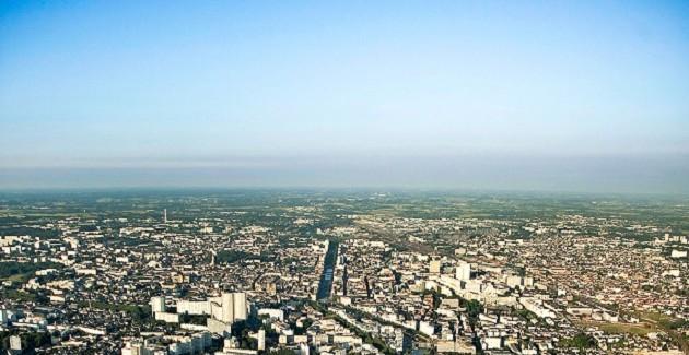 Rennes : Vente locaux commerciaux zone des logettes