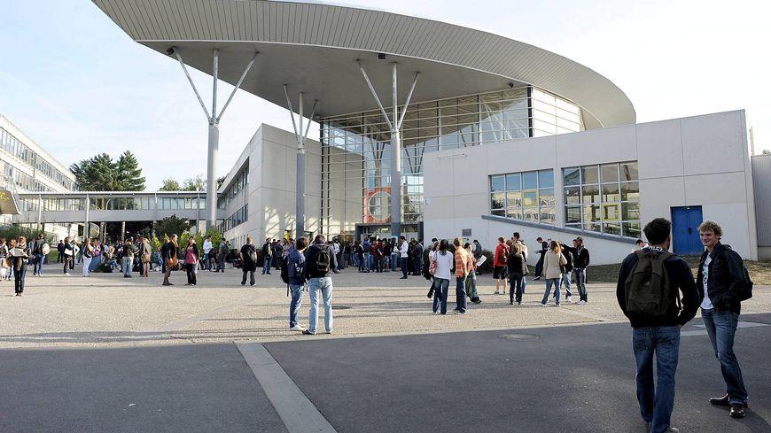 Rennes : Une SA d'HLM acquiert une résidence étudiante