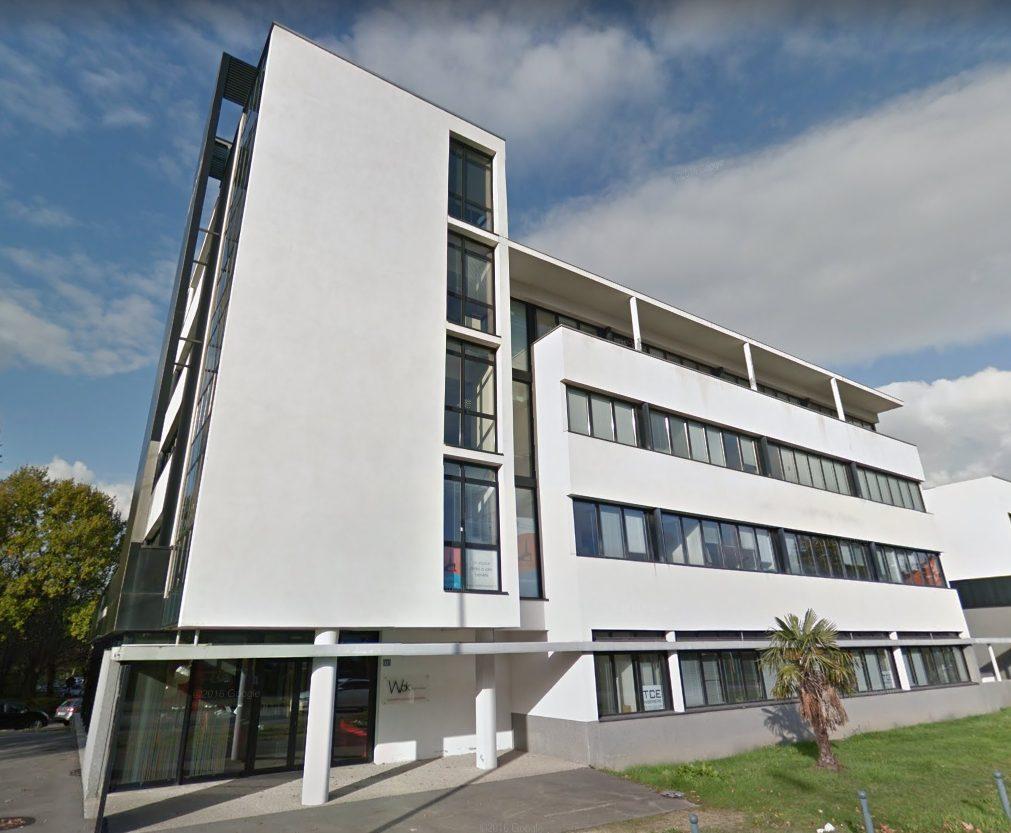 Rennes : Un groupe rennais acquiert un ensemble mixte commerce/bureaux loué
