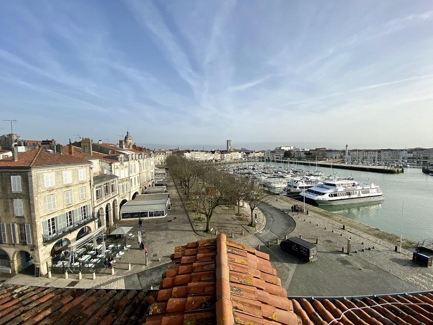 Hotel Saint Jean D Acre1